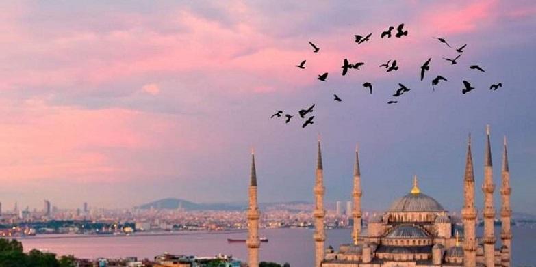 ترکیه هنوز مرز هوایی خود با ایران را باز نکرده؟